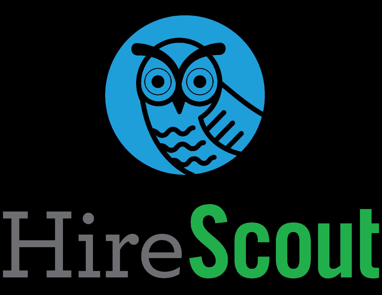 HireScout